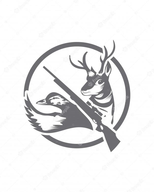 La chasse mise à l'honneur